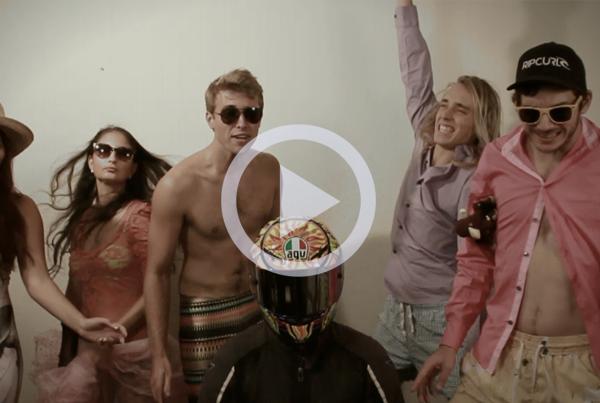 DON'T YOU WORRY ZERG (Swedish House Mafia – Don't You Worry Child) SC2 Parody