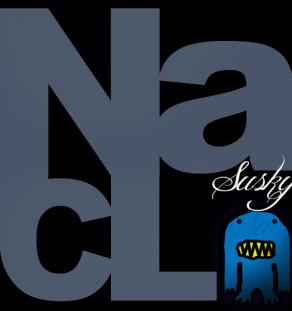 Susky-NACLAlbumArt(600x600)