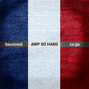 awp-so-hard-artwork-600x