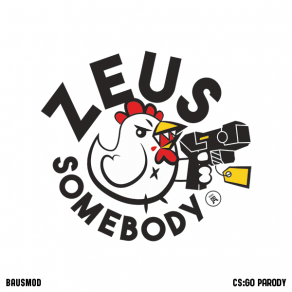 zeussesomebody-artworkx600